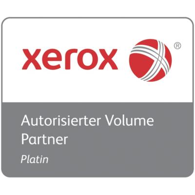 Xerox  101R00554 Original Bildtrommel Schwarz   0095205842562