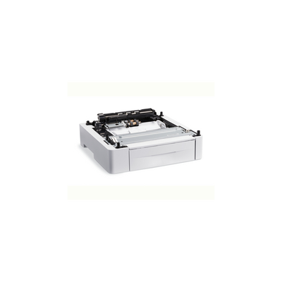 Xerox  497K13630 Papierfach 550 Blatt   0095205973020