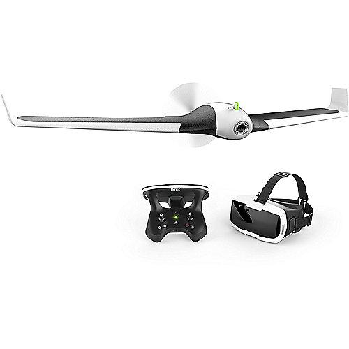 Disco FPV Drohne | 3520410039348