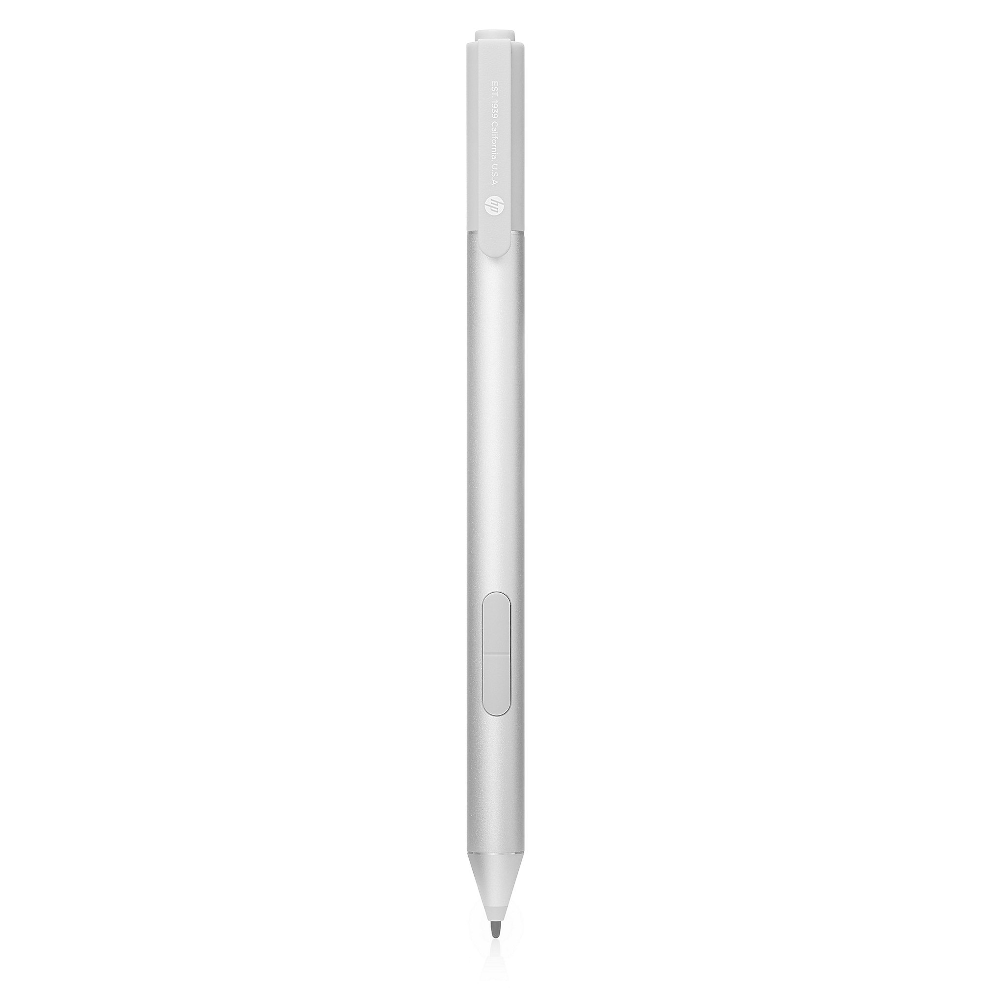 HP Active-Stift mit App Launch T4Z24AA