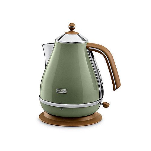 set toaster kaffeemaschine wasserkocher preisvergleich. Black Bedroom Furniture Sets. Home Design Ideas