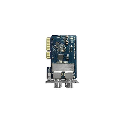 Dream Multimedia DVB-C/T Dual Tuner für DM 800se/ DM 8000