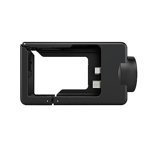 GoPro Karma Frame für HERO4 Modelle