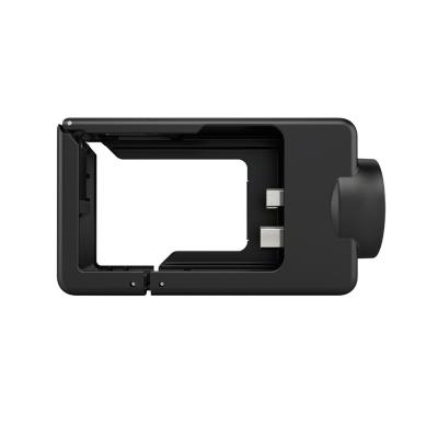 Gopro  Karma Frame für HERO4 Modelle | 0818279015812