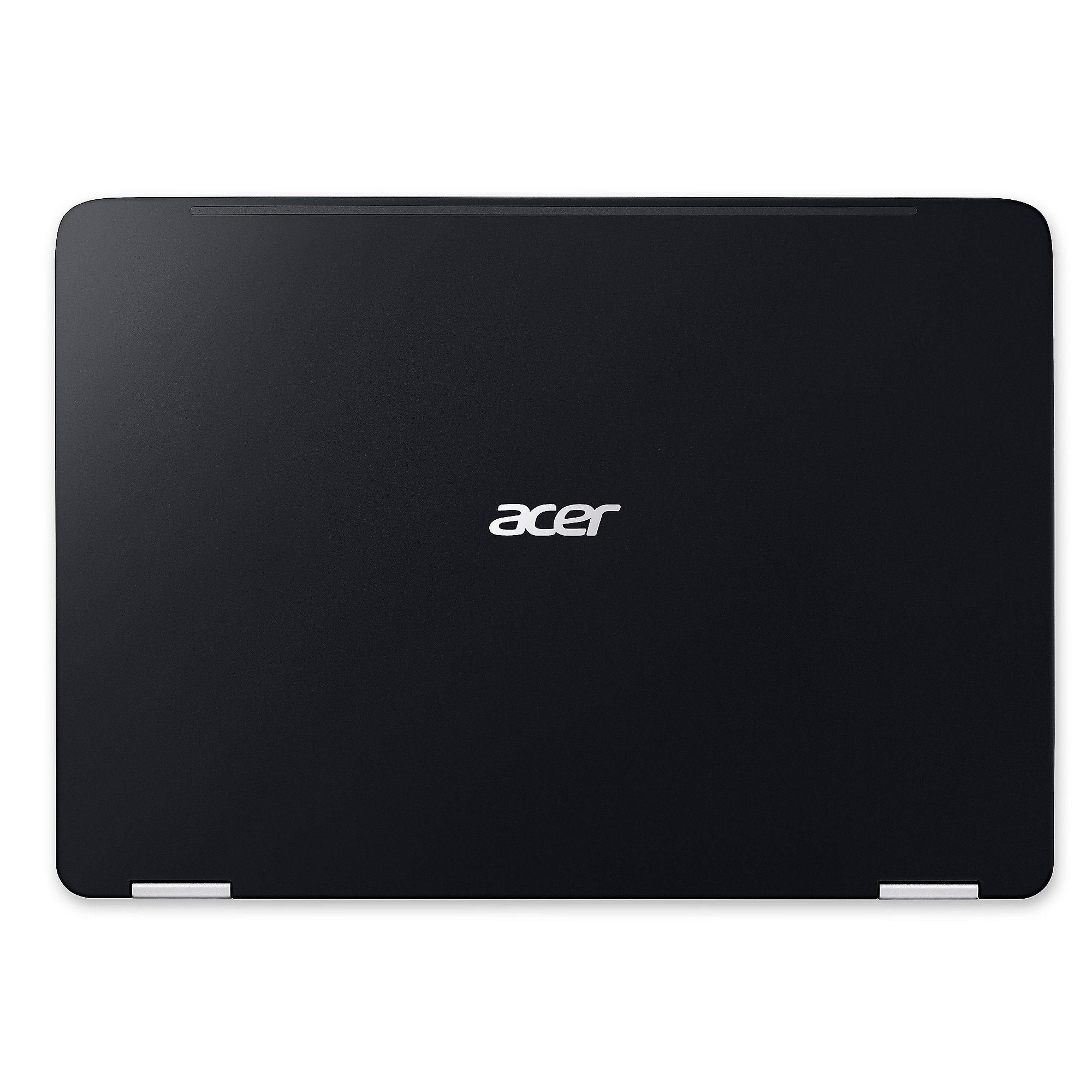 "Acer Spin 7 SP714-51-M1XN i7-7Y75 8GB/256GB SSD 14"" FHD 2in1 Touch W10"