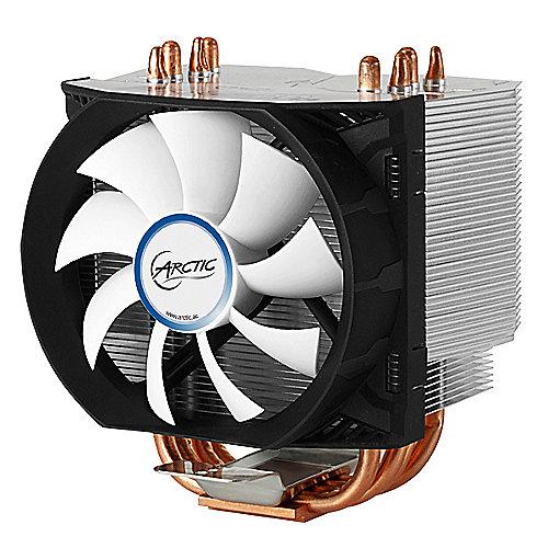 Arctic Freezer 13 CPU Kühler Sockel 775/115X/1366/754/939/AM2+/AM3(+)/AM4   0872767003781