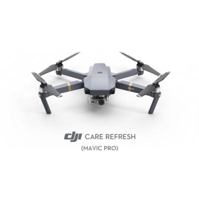 DJI  Care Refresh 1 Jahr Mavic Pro | 6958265134838