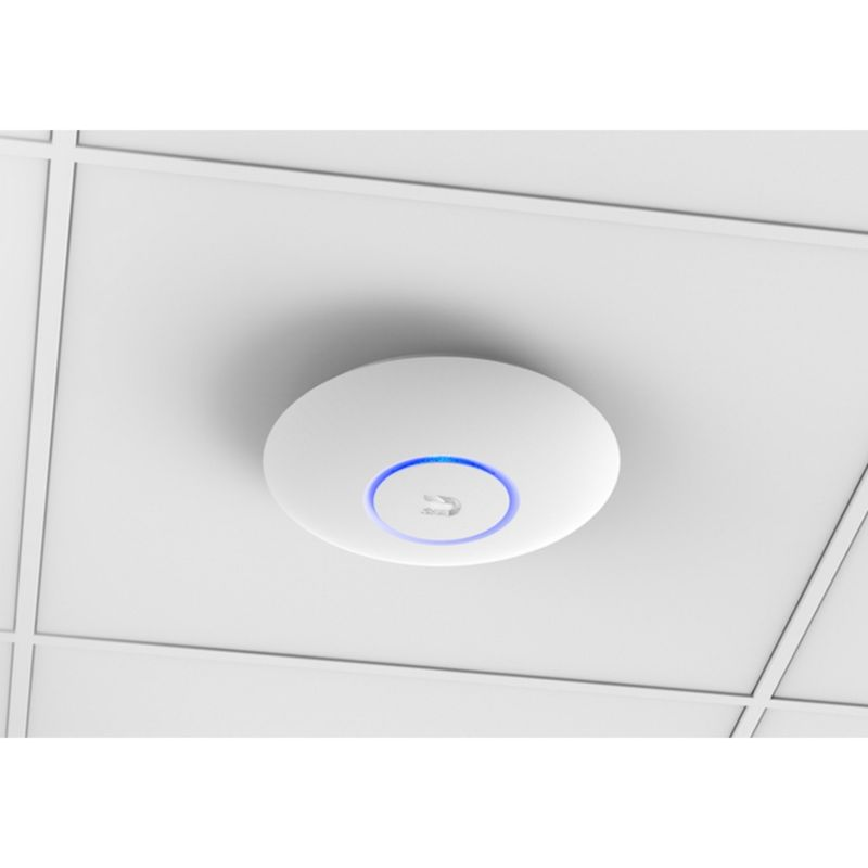 Ubiquiti Networks UAP-AC-LITE DualBand WLAN Access Point