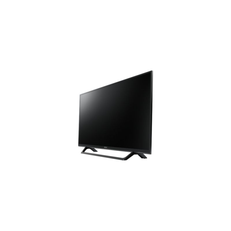 "SONY Bravia KDL32RE405 81cm 32"" DVB-T2HD/C/S2 200Hz HD ready Schwarz"