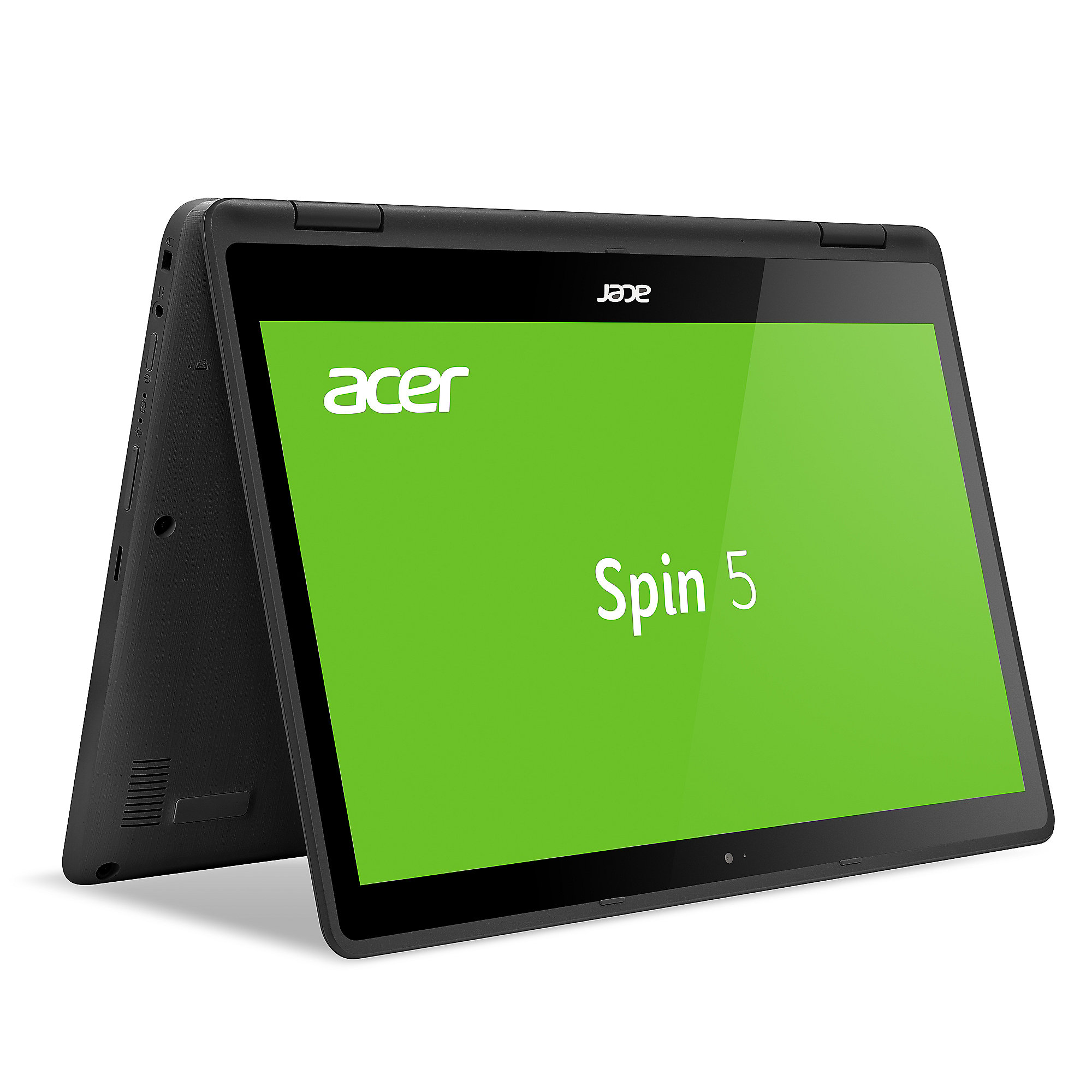 "Acer Spin 5 SP513-51-79AK i7-7500U 8GB/256GB SSD 13"" FHD 2in1 Touch W10"