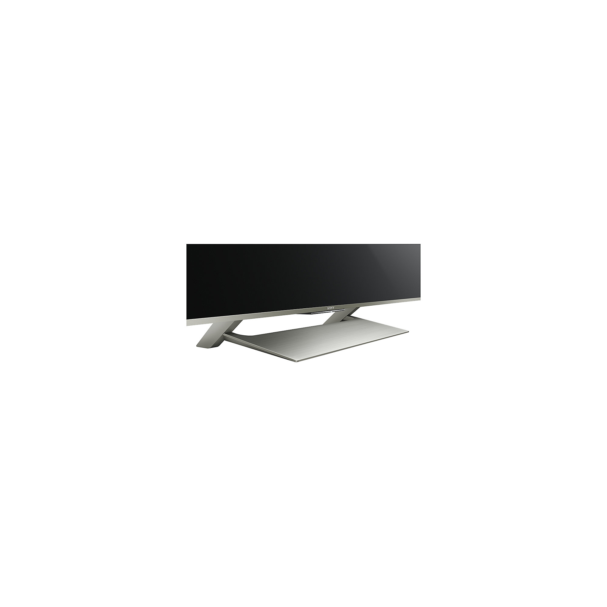 "SONY Bravia KD75XE9005 189cm 75"" 4K UHD HDR 2xDVB-T2HD/C/S2 1000Hz Android TV"