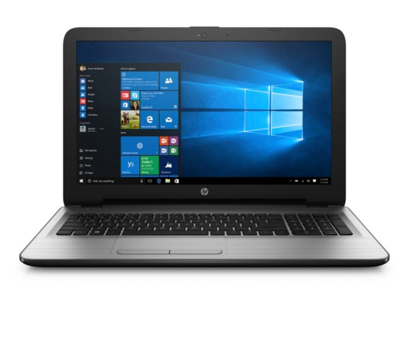 "HP 255 SP G5 Z2Y16ES A6-7310 8GB/1TB 15"" FHD W10"