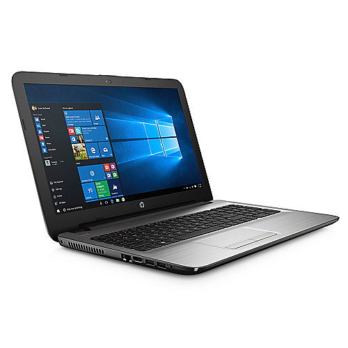 "HP 250 G5 SP XX0N82ES i5-6200U 4GB/256GB SSD 15"" HD W7/10P"