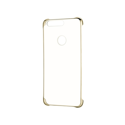 Honor  Backcover für  8, gold | 6901443123339