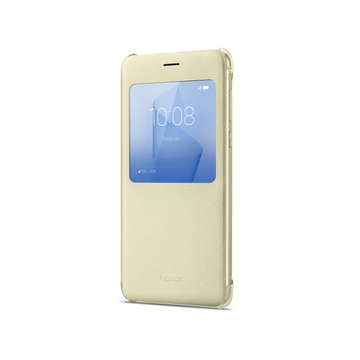 Honor  Smartcover für  8, gold | 6901443123360