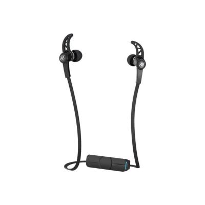 Ifrogz ZAGG  Summit Wireless Headset, schwarz | 0848467051278