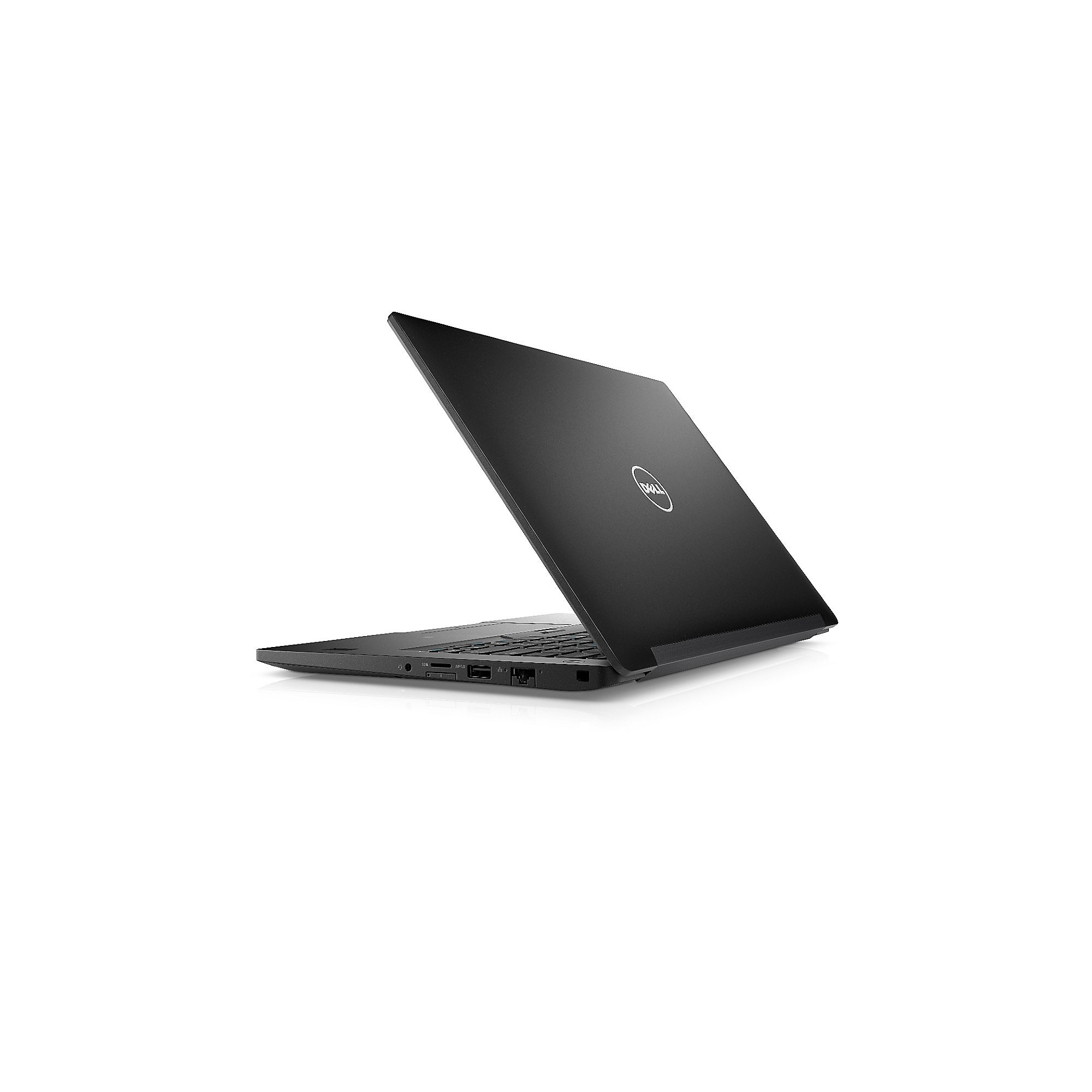"DELL Latitude 7480-i5-7300U 8GB/256GB SSD 14""QHD Intel HD 620 W10P 3Y NBD"