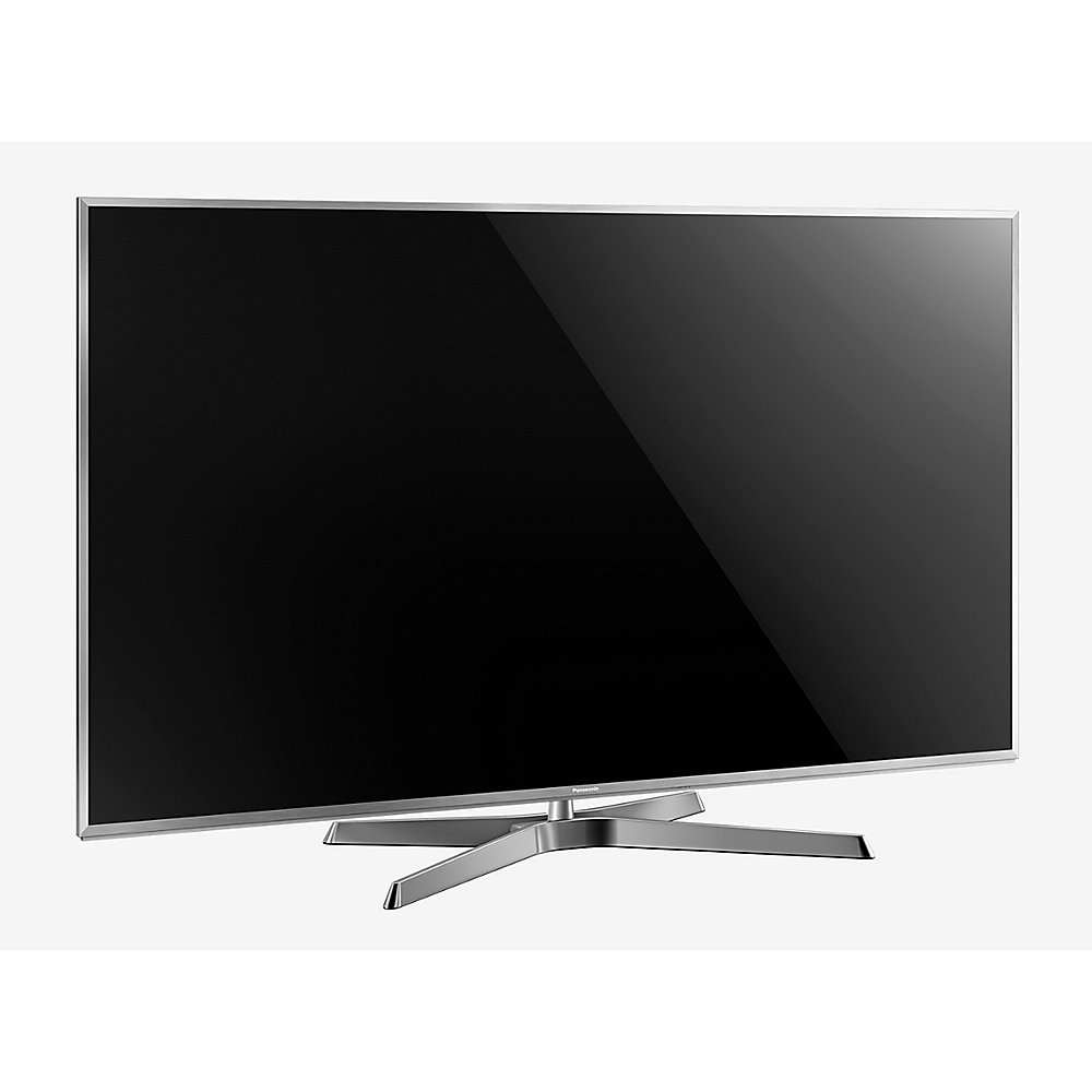 "Panasonic TX-65EXW784 164cm 65"" UHD DVB-T2HD/S/C SMART TV PVR"
