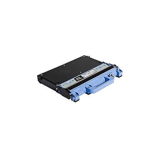 Brother WT-320CL Toner-Abfallbehälter | 4977766732178