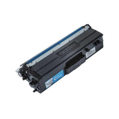 Brother  TN-426C Toner cyan 6.500 Seiten | 4977766771757