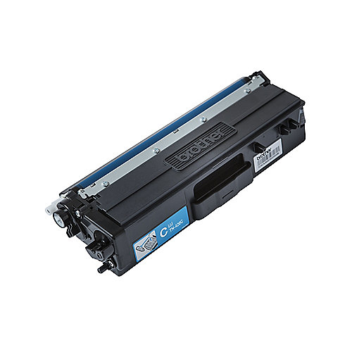 Brother TN-426C Toner cyan 6.500 Seiten