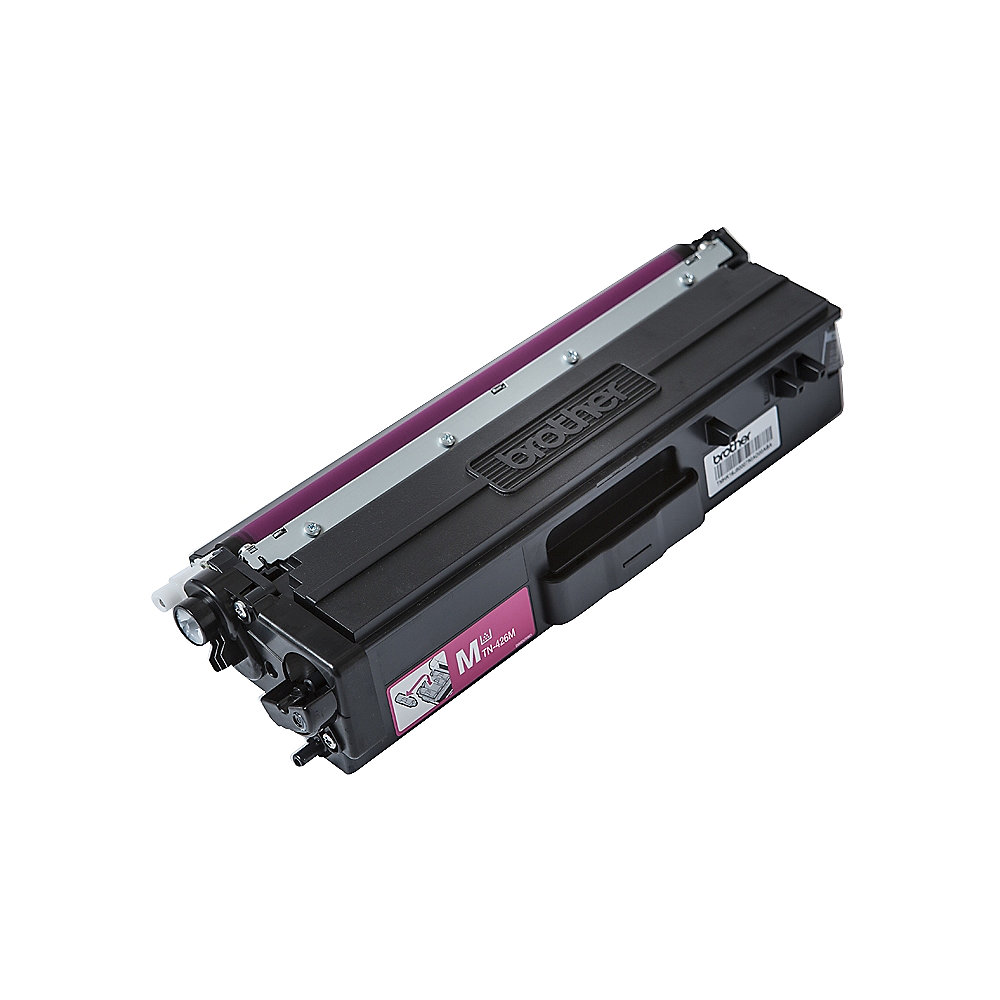 Brother TN-426M Toner magenta 6.500 Seiten