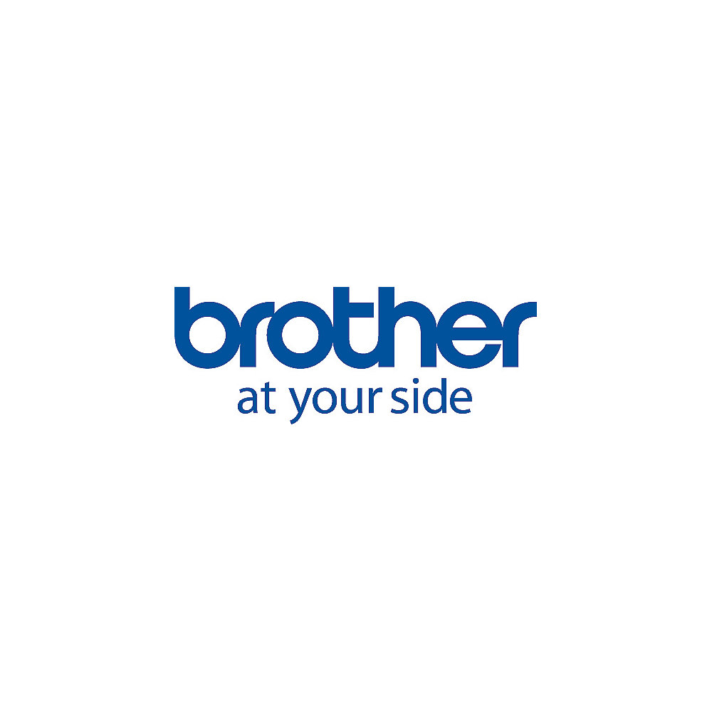 Brother TC-4000 Adapter für Tower Tray TT-4000