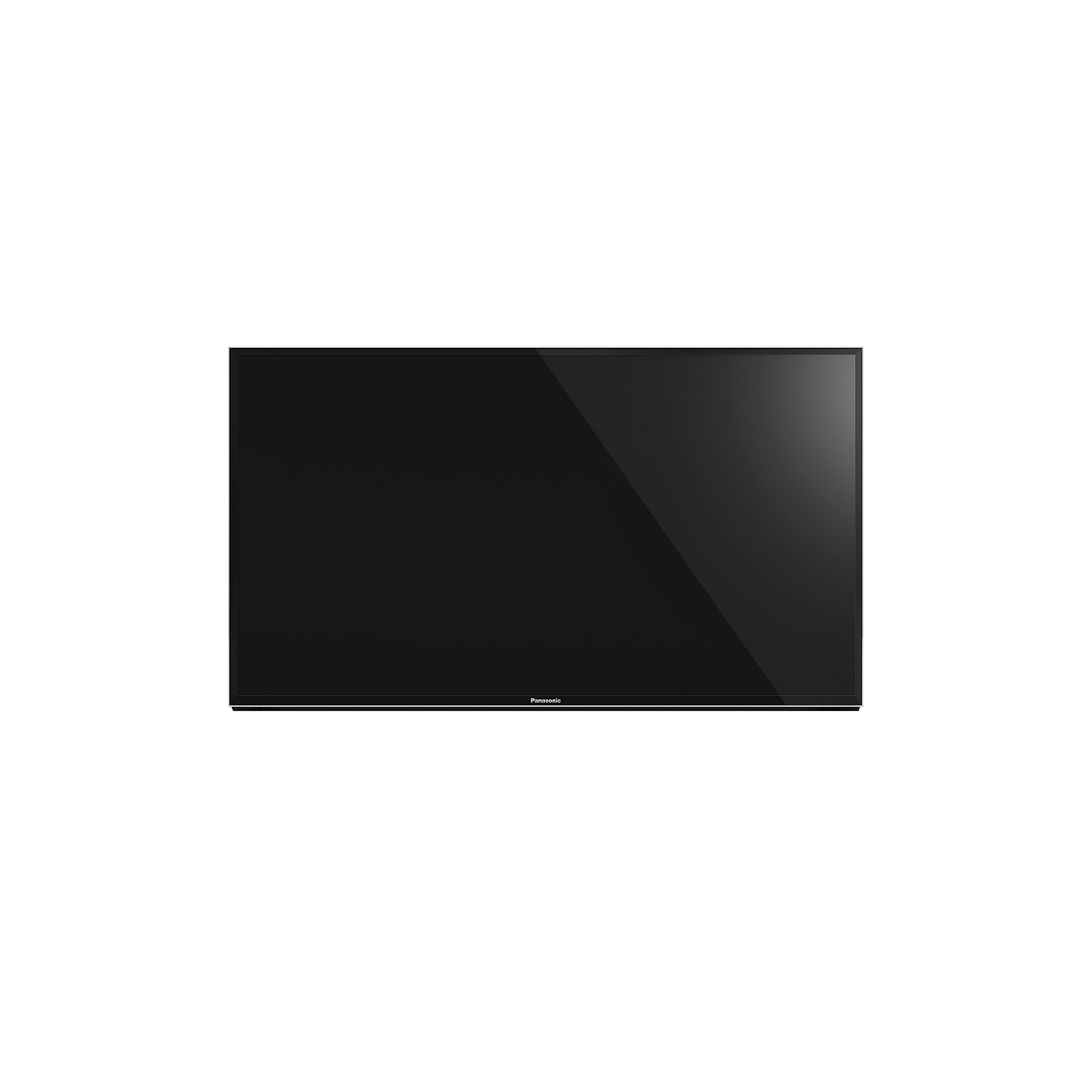 "Panasonic TX-65EXW604 164cm 65"" UHD HDR DVB-T2HD/S/C IPTV Smart TV"