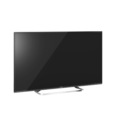 Panasonic  49ESW504 123cm 49″ IPTV Smart Fernseher | 5025232862191