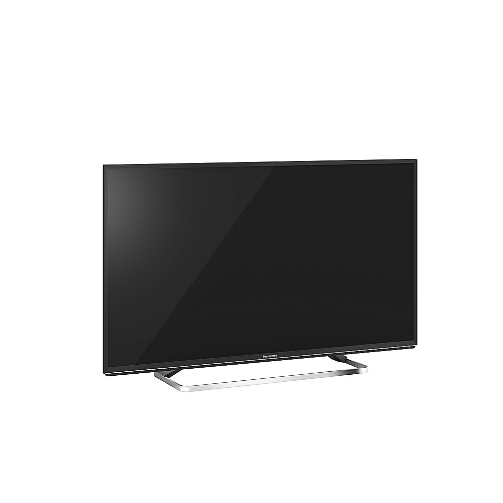 "Panasonic TX-40ESW504 100cm 40"" DVB-T/C/S IPTV Smart TV"
