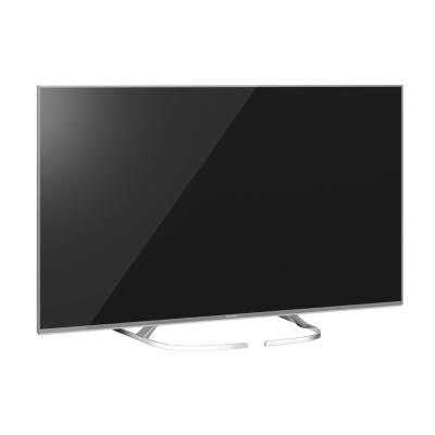 Panasonic 58EXW734 146cm 58 4K UHD Smart Fernseher auf Rechnung bestellen
