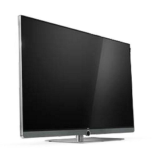 Loewe bild 3.40 102cm 40'' SMART Fernseher auf Rechnung bestellen