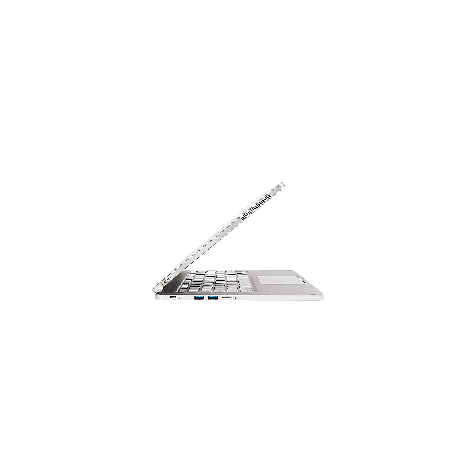 "Porsche Design BOOK ONE PD132512 2in1 - i7-7500U 16GB/512GB SSD 13"" QHD+ W10P"