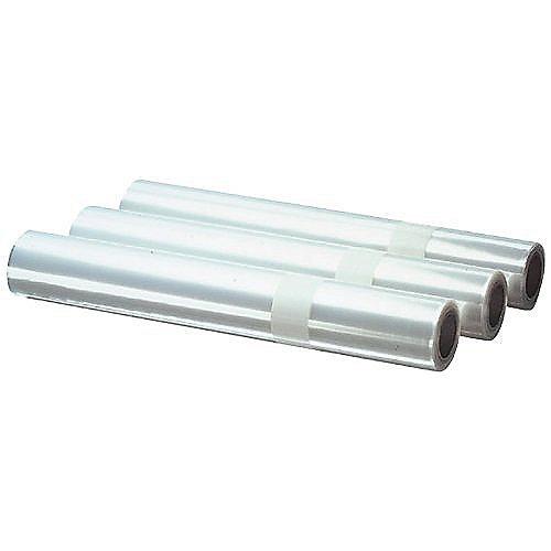F 380-00 Gefrierfolienrollen für Vacupack Plus Folienschweißgerät   3045386366316