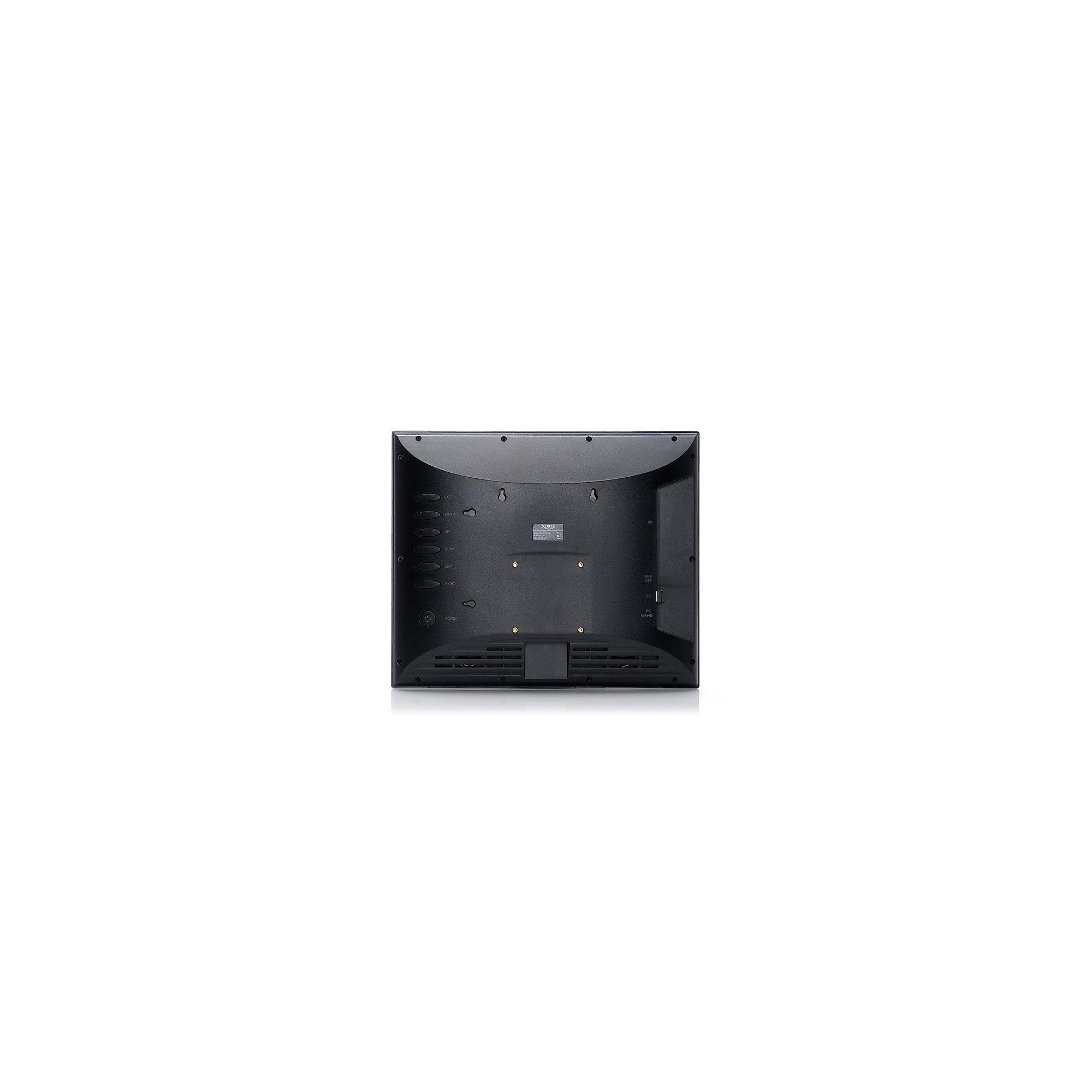 """Xoro DPF 15B1 Digitaler Bilderrahmen 38,1cm (15"""") 1024x768 ..."""