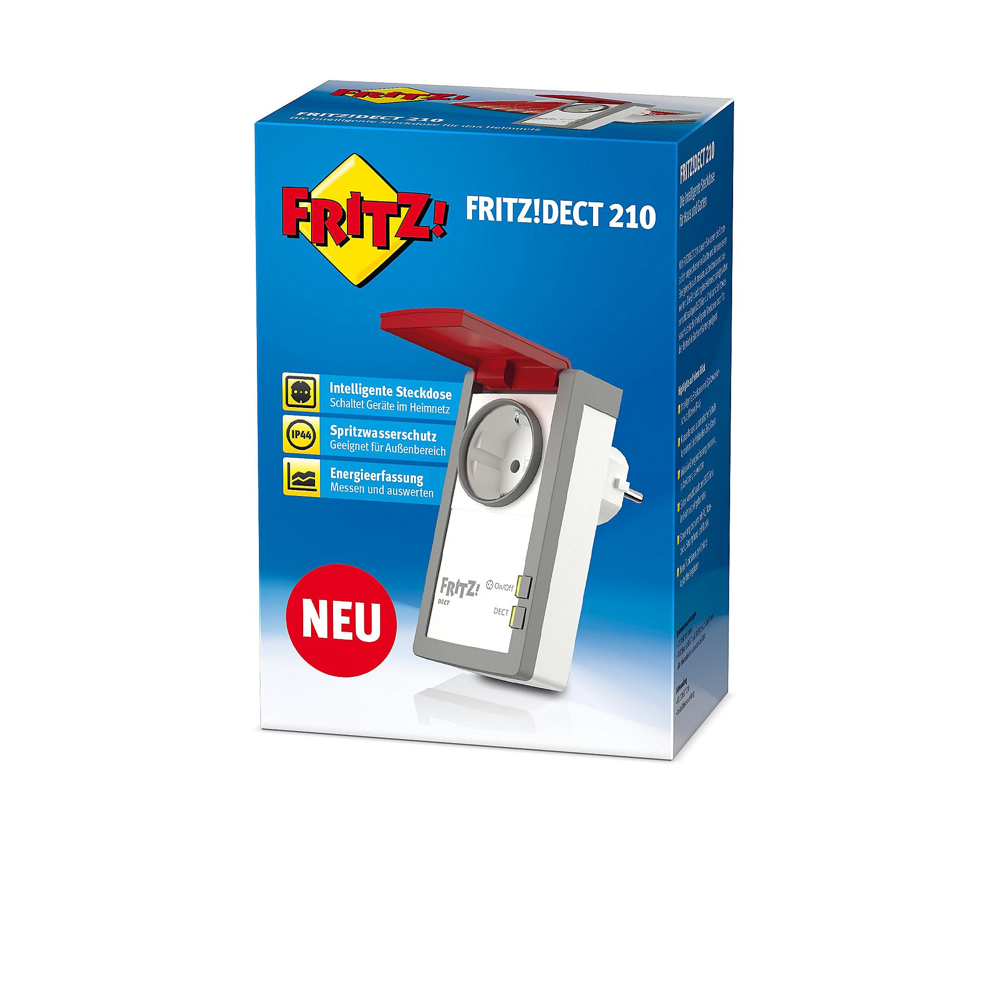 Schön Standardverkabelung Für Anhängerstecker Galerie - Elektrische ...