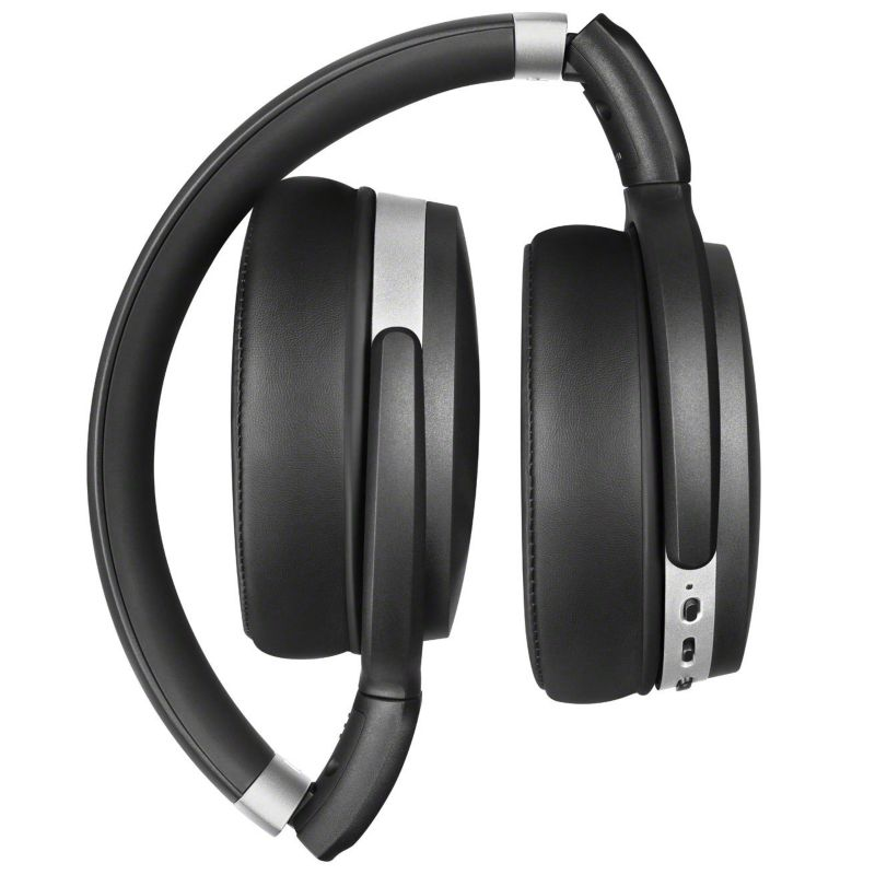Sennheiser HD 4.50BTNC Over-Ear-Kopfh?rer Noise Cancelling ohrumschlie?end BT
