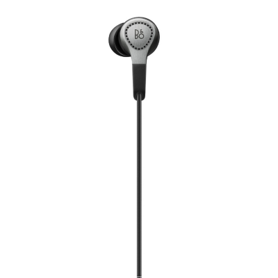 Bang & Olufsen B&O PLAY BeoPlay H3 2. Generation In-Ear Kopfhörer für Android natural | 5705260064483