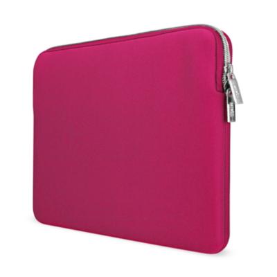 Artwizz  Neoprene Sleeve für MacBook Pro 13 (2016), berry | 4260458881606