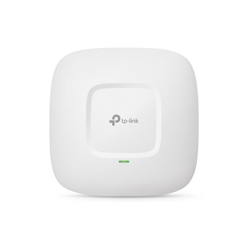 TP-LINK CAP300 WLAN-n Deckenmontage PoE Access Point