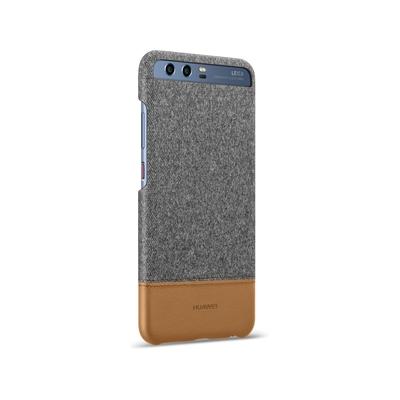 Huawei  Mashup Case für P10, hellgrau | 6901443158928