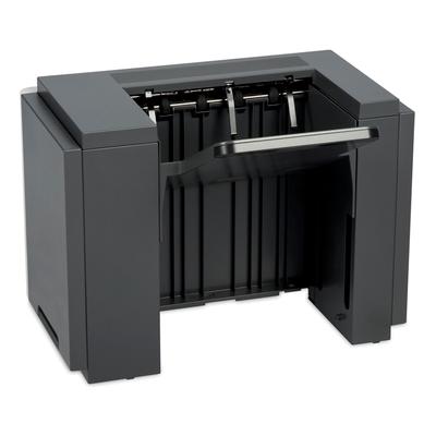 Lexmark  40G0853 Ausgabeerweiterung MS81x bis zu 1.500 Blatt | 0734646358217