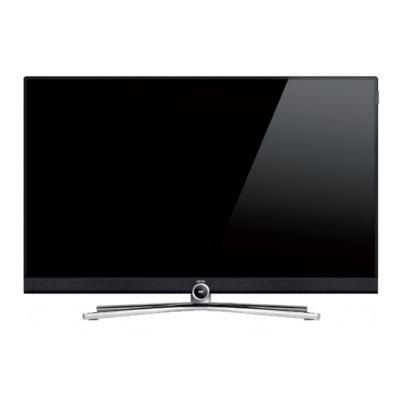 Loewe Bild 548 122cm 48 UHD Smart Fernseher
