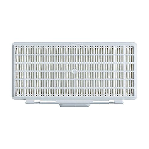 Siemens VZ154HFB HEPA – Filter  für Bodenstaubsauger VSZ6 | 4242003442562