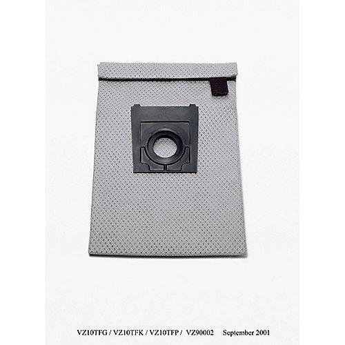 Siemens VZ10TFG Textilfilter für Bodenstaubsauger | 4242003272206