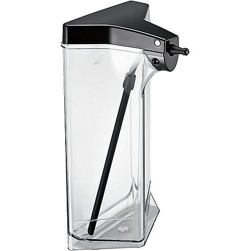 Siemens TZ90009 Milchbehälter für EQ. 9 Kaffeevollautomaten | 4242003769584
