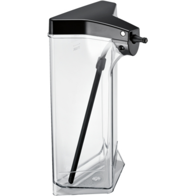Siemens  TZ90009 Milchbehälter für EQ. 9 Kaffeevollautomaten   4242003769584