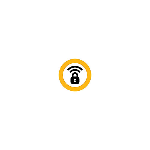 Symantec Norton WIFI Privacy, 1 User 54 Geräte 1 Jahr, Box