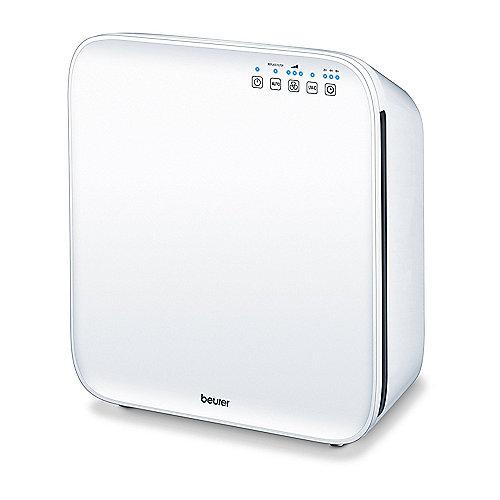 LR 300 Luftreiniger weiß   4211125660086