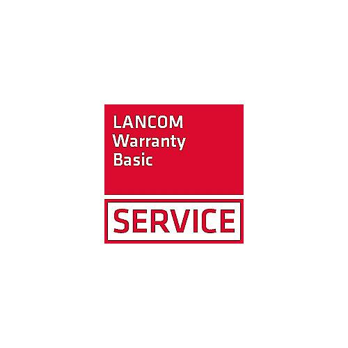 LANCOM Warranty Basic Option S – Garantieerweiterung von 3 auf 5 Jahre | 4044144107108